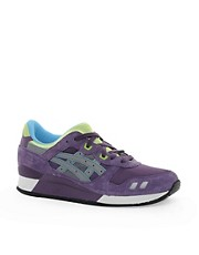 Asics - Gel-Lyte III - Scarpe da ginnastica