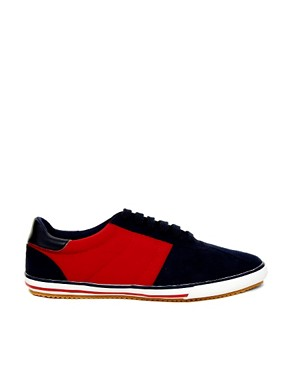 Image 4 ofASOS Trainers