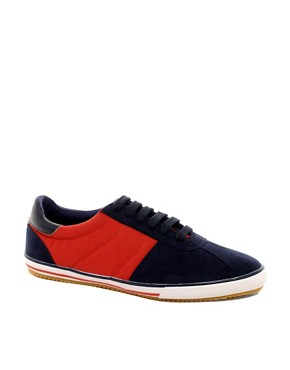 Image 1 ofASOS Trainers