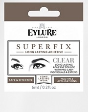 Eylure Superfix - Individual Lash Adhesive