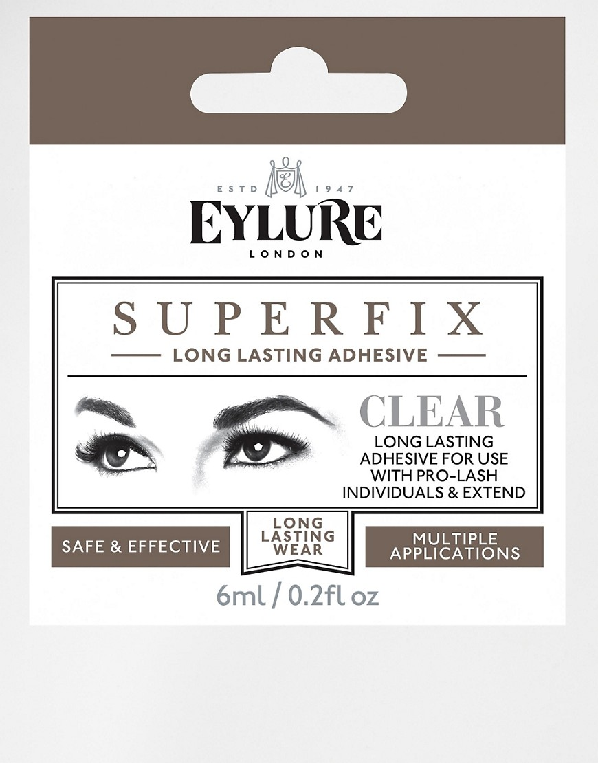 Image 1 of Eylure Superfix - Individual Lash Adhesive