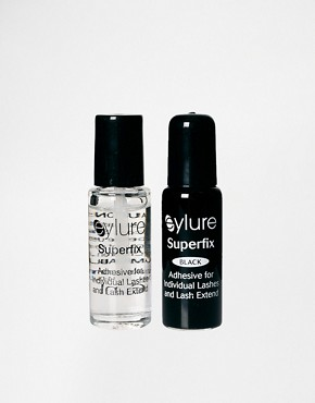 Image 2 ofEylure Superfix - Individual Lash Adhesive
