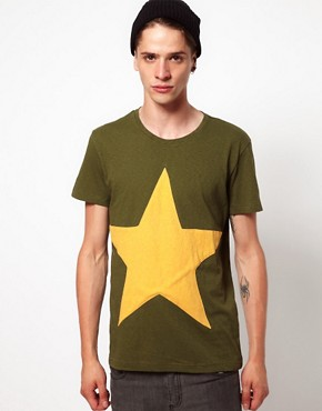 Image 1 of Self Star T-Shirt