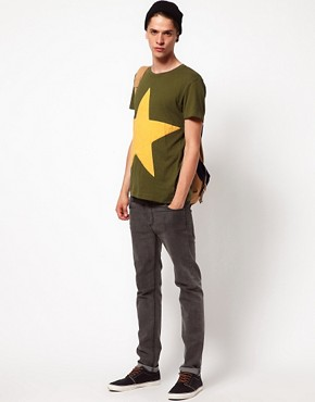 Image 4 of Self Star T-Shirt