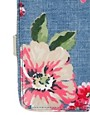 Image 3 ofCath Kidston Folded Zip Wallet