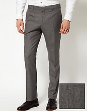 River Island  John  Hose