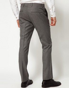 Image 2 ofRiver Island John Trousers