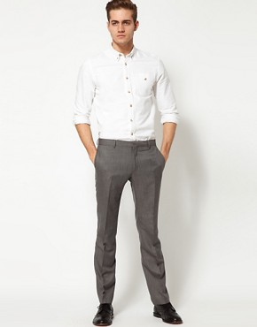 Image 4 ofRiver Island John Trousers