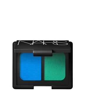 Image 1 ofNARS Mad Mad World Duo Eyeshadow