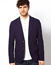 Scotch &amp; Soda Blazer