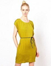 WH100 by Won Hundred Ink Dress