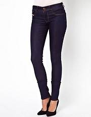 Diesel Livier Jegging