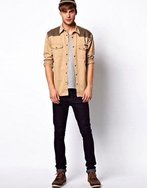 Image 4 of Jack & Jones Shirt