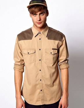 Image 1 of Jack & Jones Shirt