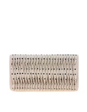 New Look Darcy Clutch Bag