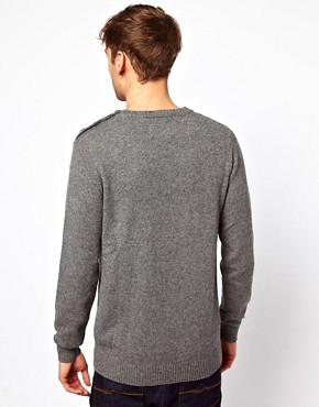 Image 2 of Jack & Jones Jumper