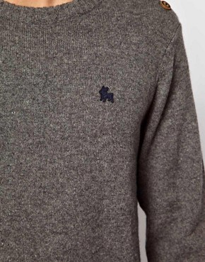 Image 3 of Jack & Jones Jumper