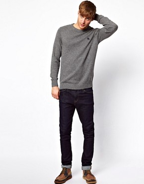 Image 4 of Jack & Jones Jumper