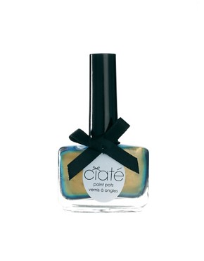 Image 1 ofCiat Nail Polish - Wow Collection