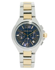 Michael Kors  Camille MK5758  Armbanduhr