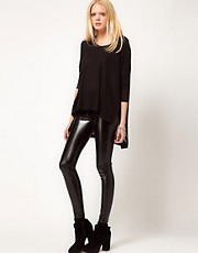 LnA  Lisbeth  Leggings