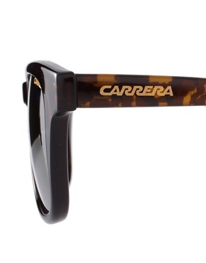 Image 4 ofCarrera Wayfarer Sunglasses