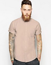 Camisa Oxford de ASOS