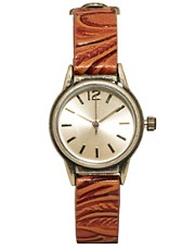 River Island Western Helen Watch