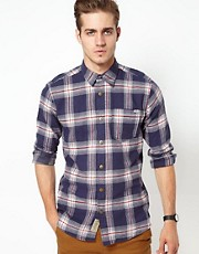Jack & Jones - Camicia