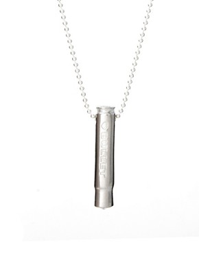 Image 1 ofLovebullets Original Necklace