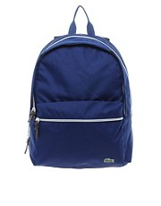 Lacoste &ndash; Rucksack