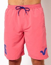 Voi Wynd Swim Shorts