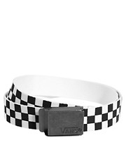 Vans Chino Belt