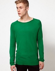 POP Cph Jumper