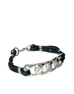 Image 1 ofSeven London Link Bracelet