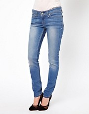 Levi&#39;s Young Styled Skinny Jeans