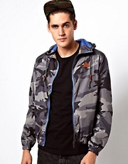 Rock & Revival Lightweight Jacket