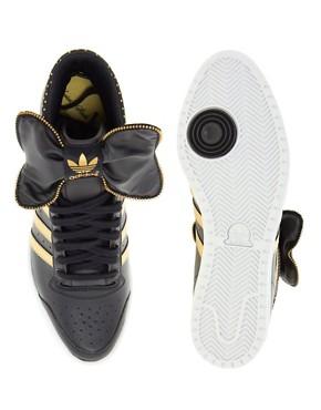 nike hauts sommets - Adidas | Adidas - Top Ten Hi Sleek - Baskets montantes avec n?ud ...