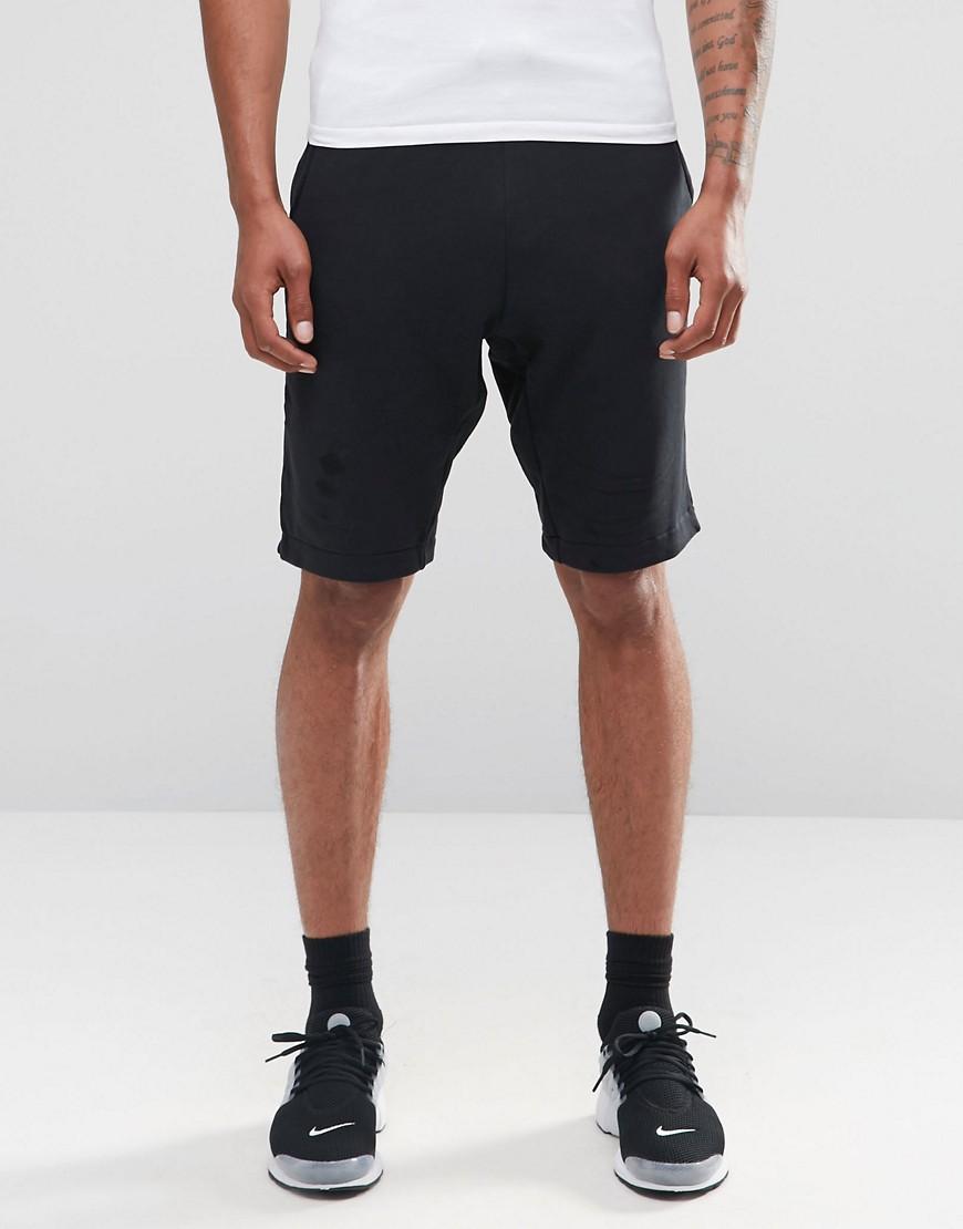 ������ ����������� ����� Nike Modern 805152-010 - ������
