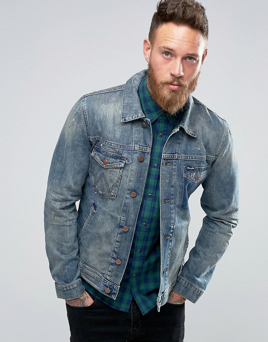wrangler-ripped-denim-jacket-blue