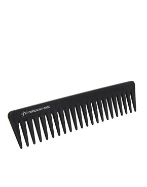 Image 2 ofghd Sleeved Detangling Comb