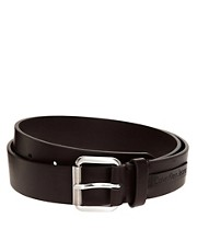 Calvin Klein Jeans Belt