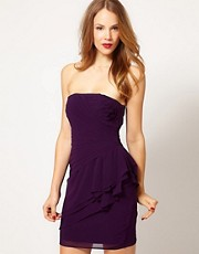 Vestido Verene de Coast