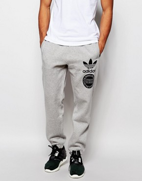 adidas Originals Graphics Joggers AB8036