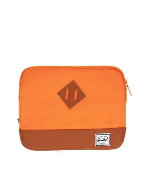 Image 1 ofHerschel Heritage Ipad Sleeve