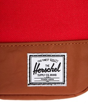 Image 3 ofHerschel Heritage Ipad Sleeve