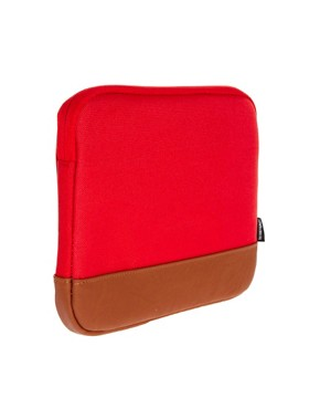 Image 4 ofHerschel Heritage Ipad Sleeve