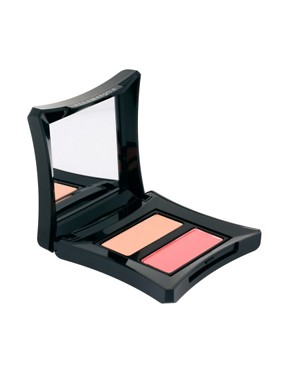 Image 2 ofIllamasqua Duo Blusher