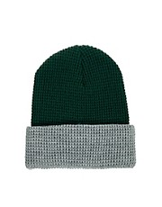 Brixton Duncan Beanie