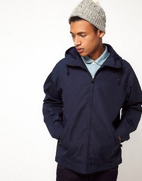 Image 1 ofFjallraven G-1000 Nordli Jacket